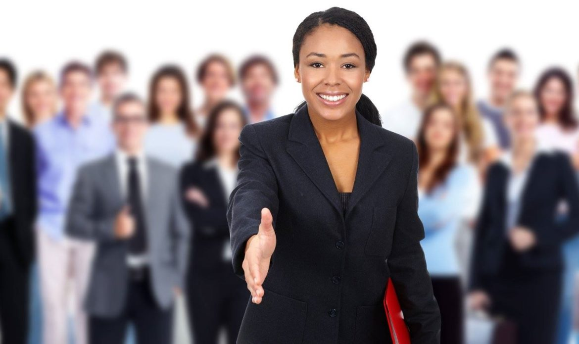 black-woman-business-use-this-1170x695