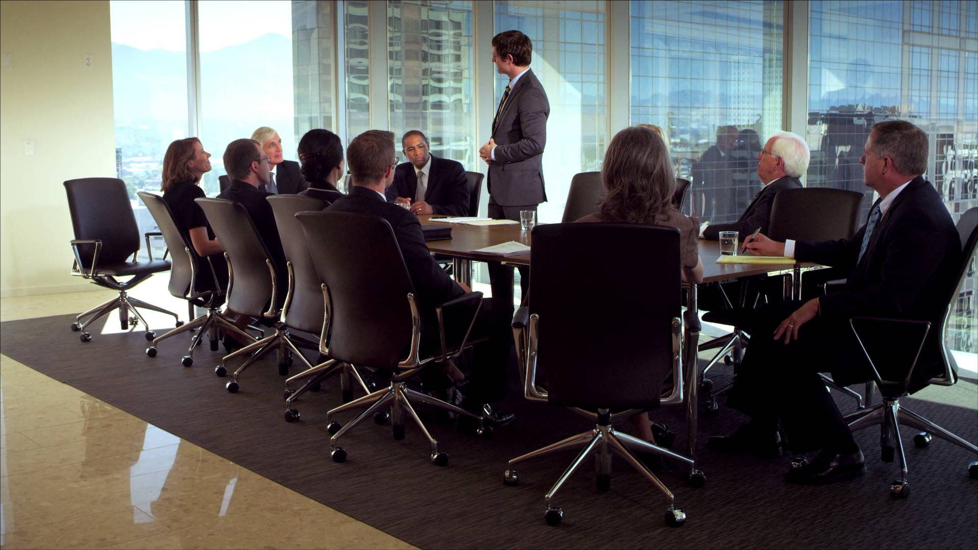 business-meeting-table-maxresdefault