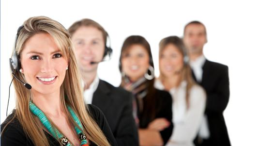 call-operative.jpg-1