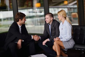 bigstock-Group-of-happy-young-business-37110145-300x200