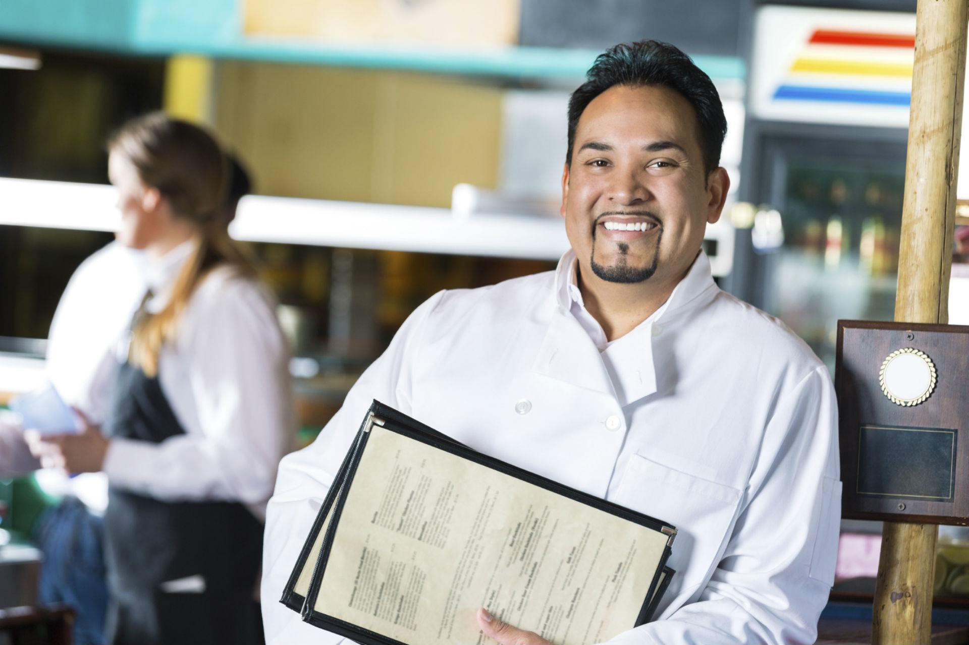 Restaurant-Owner-Resized